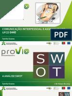Diapositivos I SS.pdf