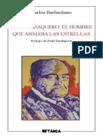 Biografía de Gastón Baquero