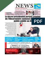 1221.pdf