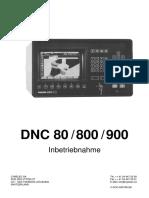 IBDNC 880900