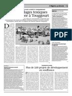 11-7153-68ec6d00.pdf