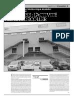 8-7153-dc5785c5.pdf
