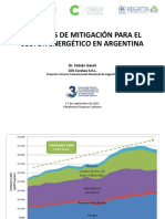 Finanzas Carbono