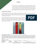 CONCEPTOS BASICOS HEMATOLOGIA.doc