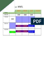 Activitats complementàries  INFANTIL menjador  15-16.pdf