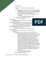 Lecture 2-1 (2015_12_26 23_42_16 UTC)