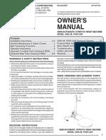 examen SolidWorks