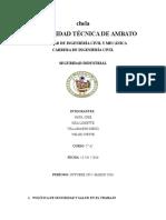 Constructora-SIZA Y ASOCIADOS.docx
