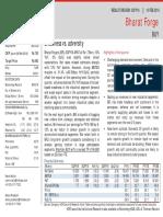 report (32)