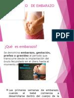 Diagnostico  de embarazo   completo  imagenes.pptx