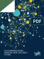 TCF Prospectus 2016