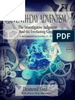 160105 Ford Investigative Judgment Free eBook