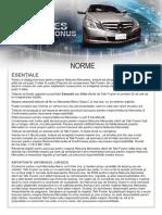 norme-mercedes.pdf