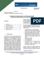 Informe Técnico Diciembre 2013 - No  55_0.pdf