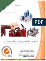 portafolio IPM.pdf