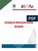 PRESENTACION-DIA-1.pdf