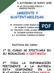 Presentacion Facpya 2015.Pptx