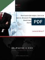 doc_planificacion_estrategica.pdf