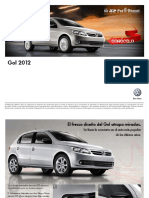 Gol2012 Manual Usuario