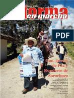 Boletin Reforma Judicial 060508 16