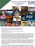 Observatorio de la economia venezolana.pdf