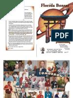Florida Bonsai - Aug 04 - FBScreen