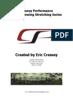 273442906 the High Performance Handbook PDF by Eric Cressey