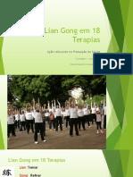 Apresentação Contagem Dez 2015 (Cópia)