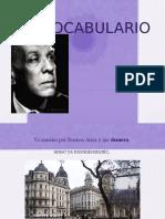 borgesyyo vocabulario-weebly version