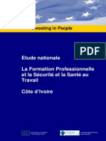 Etude Nationale SST Cdi (1) (1)