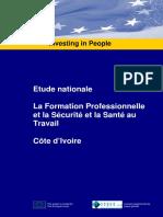 Etude Nationale SST Cdi (1) (1)
