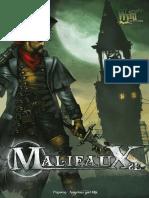 Malifaux_v2_0_RUS_Fulll