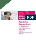 FDAssessmentRegs-1