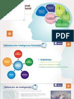 Ie Materiales Actividad de Aprendizaje 2.PDF (1)