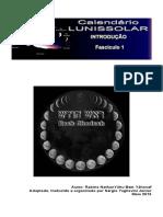 Calendário Lunar.pdf