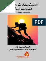 Book 42IPS Fr Web