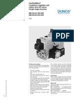 GasMultiBloc_regulador MB-D(LE) 403_053 B01
