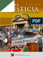 LA+OTRA+JUSTICIA,+Interculturalidad (1)