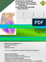 142124563-bloqueos-cardiacos.ppt