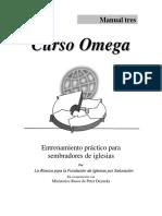 Curso Omega Tres.pdf
