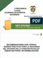 FRECUENCIA EVENTOS ADVERSOS.pdf