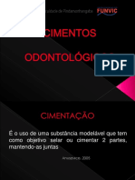 CIMENTOS_...pdf