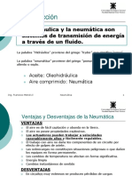 Presentacion Neumatica