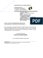 JJ-78-10-DEVOLUDO