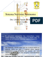 Sistema Nervioso Autónomo.ppt