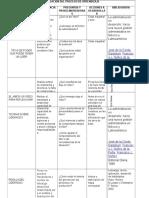 syllabus electiva de humanidades LIDERAZGO POSITIVO