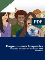 PerguntasFrequentes_manual20112
