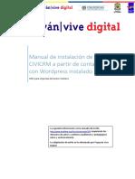 01 Manual de instalacion.pdf