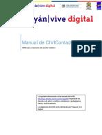 02 Manual de CIVI Contactos.pdf
