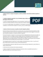 Examen_de_conocimiento.pdf